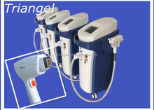 2015 New arrival most advanced Promotion 808nm diode laser/laser diode/diode laser hair removal beauty equipment&machine