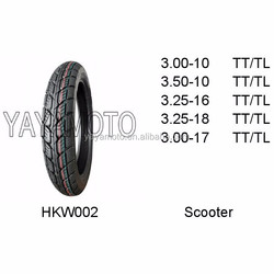 Hot New Products For 2015 Chopper Spare Parts, Chopper 110/80-14 Price Tyres