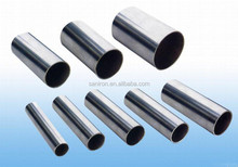 Hot Sale ASTM A192 Low Alloy Steel Pipe