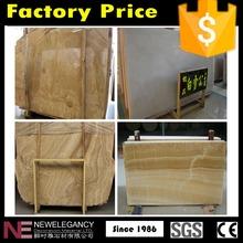 wholesale yellow honey from Guangzhou Factory