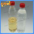parafina líquida de óleo mineral