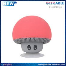 Portable Fashionable Wireless Bluetooth Speaker Handsfree Music Sound Box Loudspeakers