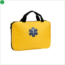 China Hot sell factory first aid kit
