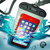 hot design best selling factory price new product wholesale waterproof phone pocket