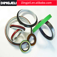 2015 China Manufacture New Dynamic Shaft Seals