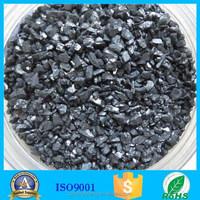 China Supply Factory Lump Anthracite Coal Price