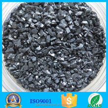 China Supply Factory Lump Anthracite Coal Price