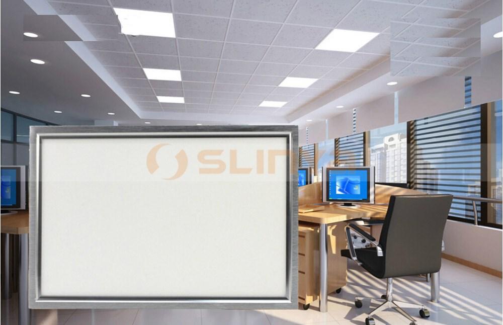 led panel light (25)