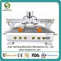 cxm25ck porta de madeira de trabalho cnc máquina de perfuração lateral