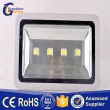 CE ROHS led lighting outdoor IP65 200w flood light led
