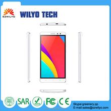WKV605 5.5 inch Super Slim Android Cheap Smartphone Windows Xp