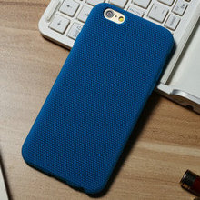 New arrival mobile phone accessory for iPhone 6s silicone case mobile case for iphone 6G