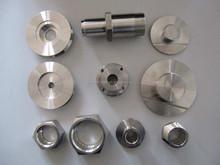 aluminium die cast enclosure for measuring tool OEM available