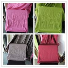 100% cotton fabric for sofa