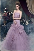 Свадебное платье Free time  012