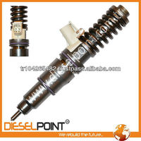 21028880 ELECTRONIC UNIT INJECTOR