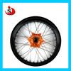 Motorcycle alloy wheel motorcycle wheels rims 17 18 19 21 inch motorcycle wheels