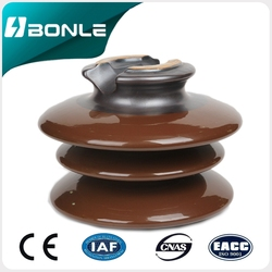 Excellent Quality 2015 Personalized Electrical Conductor Insulator
