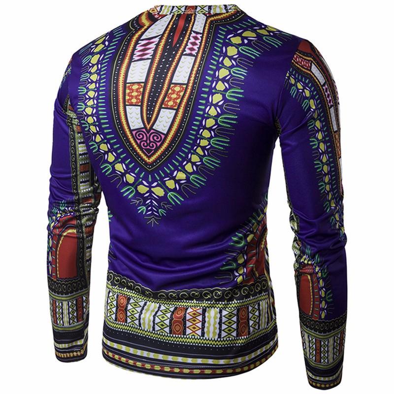 African fashion  Etsy
