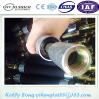 High quality and Professional Coal Mine Water Seal