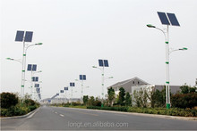 solar garden light high quality gaden lamp gaden light pole garden ultra bright led solar street light