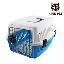 On sale high quality pet carrier cat and dog air box