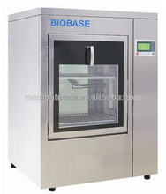Automatic Glassware Washer bottle washer for Lab use