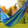 Worthy Investment IH-C100 camping Hammock straps In China R.