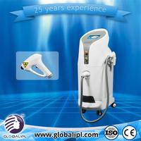 Medical CE approved non invasive no pain carbon gel