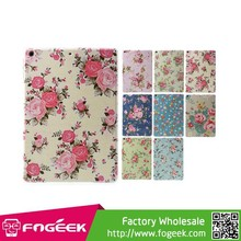 High Quality Hard Case Shell For iPad Air