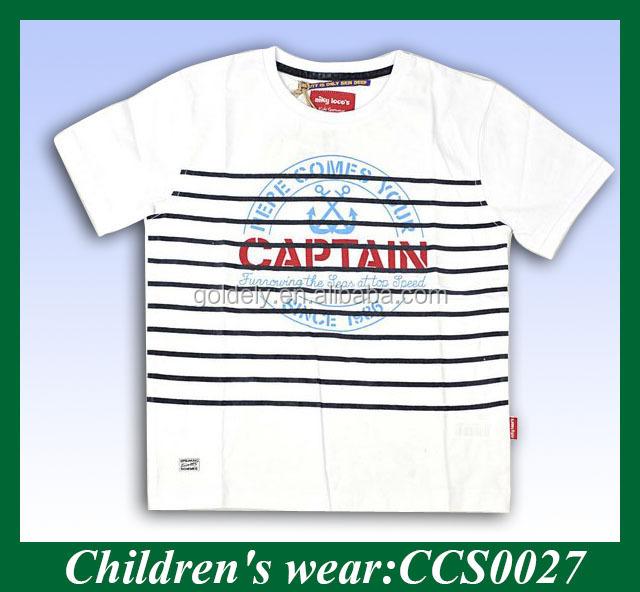 CCS0027.jpg