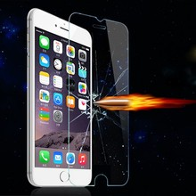 Anti Scratch Tempered Glass Screen Protector Cut Premium Materials