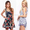 FW collection of 2015 ladies fashion dress