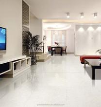low price white living room floor ceramic tiles large size