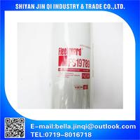 Dongfeng/Renault engine part diesel fuel filter water separator FS19789