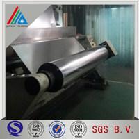 Aluminum Extrusive Profile Surface Protective Film