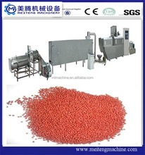 High Automation Animal Chicken Goat Feed Pellet Making Machine/production line/machinery