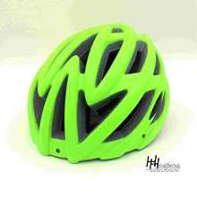 protective helmets for adults mountain bike helmet dirt bike helmet colorful bicycle helmets
