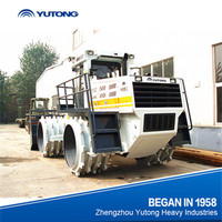 garbage compactor suppliers for uae
