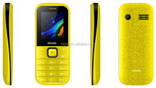 Cheapest 1.77inch wcdma feature phone with 3g feature phone and GSM cell phone