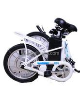 250w brushless motor EN15194 buy electric bike in china