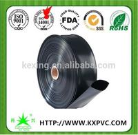 tire cord reinforced pvc layflat hose
