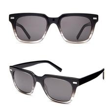 2015 latest optical eyeglass frames for women,bamboo sunglasses polarized
