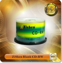 Wholesale Cheap Blank Cd Rw