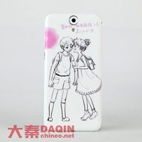 3d phone stickers mobile covers