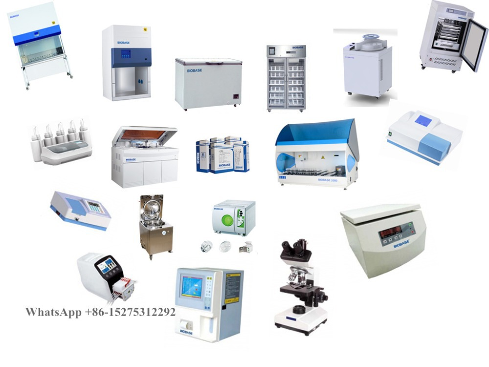 Laboratory hybridization system for fish test and dna for Fish lab test