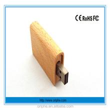 2015 new china wholesale hand band usb flash drive