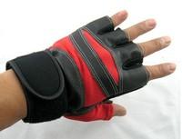 Перчатки для гольфа New 3 gloves