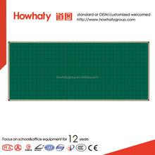IEboard electronic Interactive flexable wall mounted whiteboard