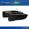 New Condition and Aluminum Hull Material Aluminum boat manufacturers/JABO bait boat